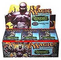 Torment - Booster Box