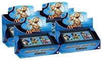 Modern Masters 2015 - Booster Box Case