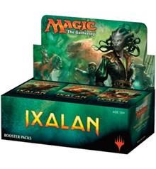 Ixalan - Booster Box
