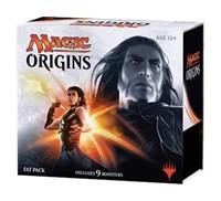 Magic Origins - Fat Pack