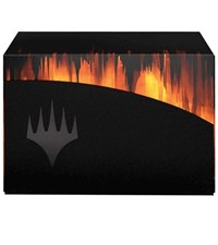 Guilds of Ravnica: Mythic Edition