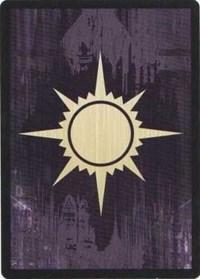 Guild Token - Orzhov