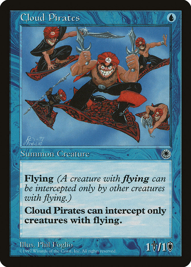 Cloud Pirates (Reminder Text)