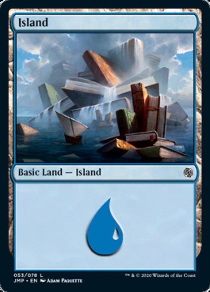 Island (53)