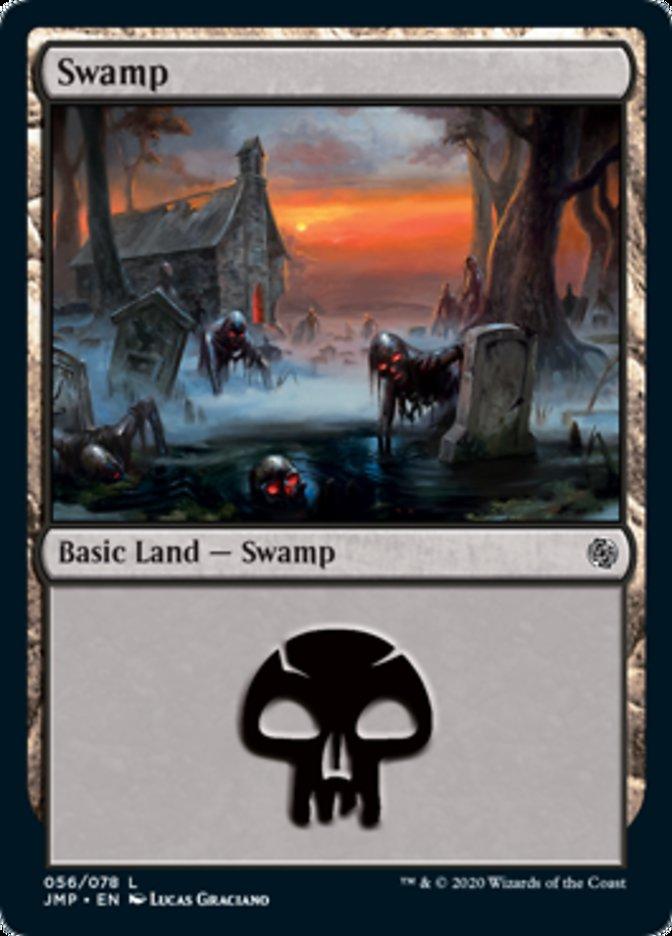Swamp (56)