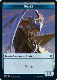 Drake Token
