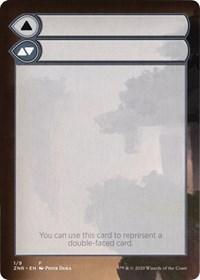 Helper Card - 1/9