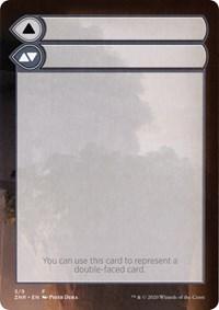 Helper Card - 3/9