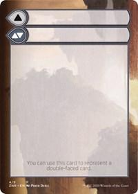 Helper Card - 4/9