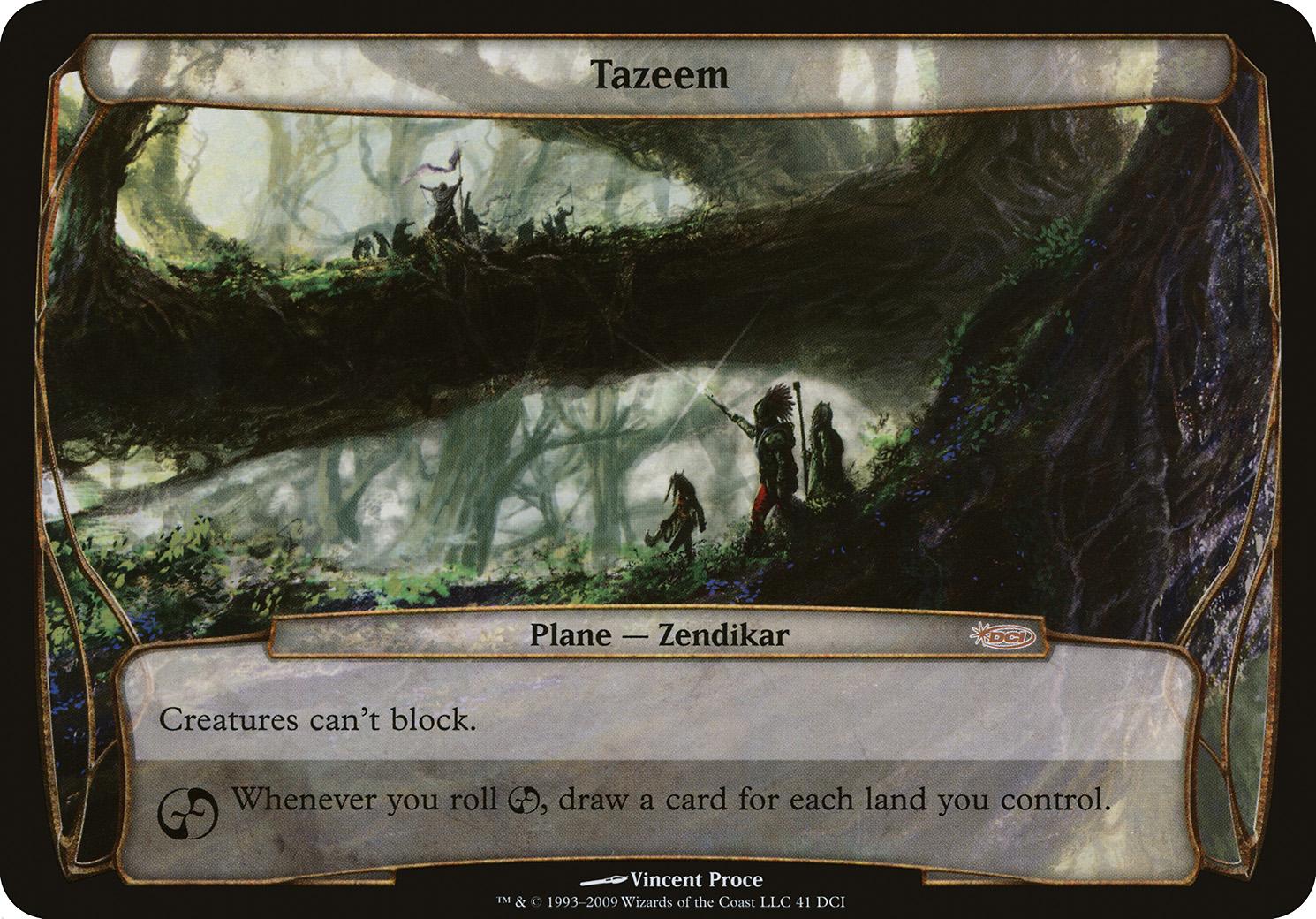 Tazeem (Release Event Promo)