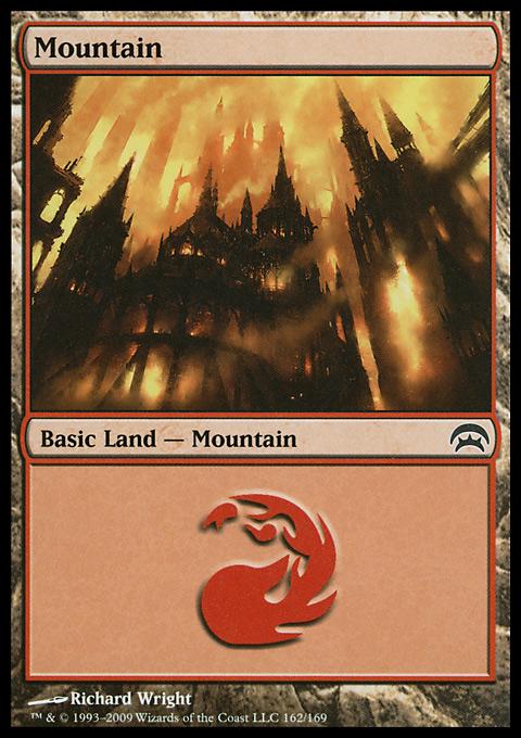 Mountain (162)