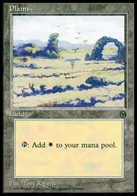 Plains (1996)