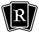 3ED symbol