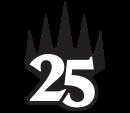 A25 symbol