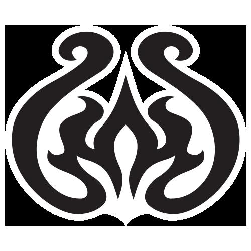 AER symbol