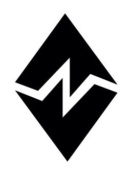 BFZ symbol