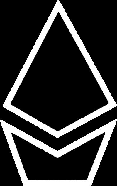BFZx symbol