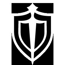 C16 symbol