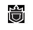 CMA symbol