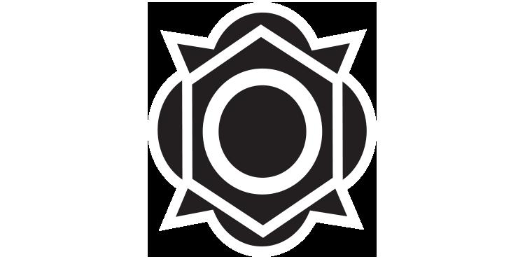 CN2 symbol