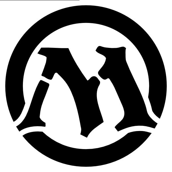 DD3 symbol