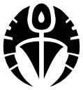 DDE symbol