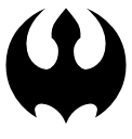 DDG symbol