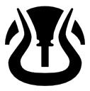 DDH symbol