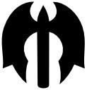 DDL symbol