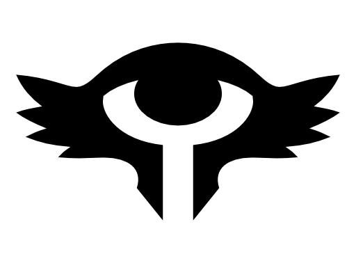 DDN symbol