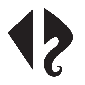 DDP symbol