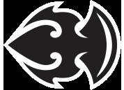 DDT symbol