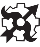 DDU symbol