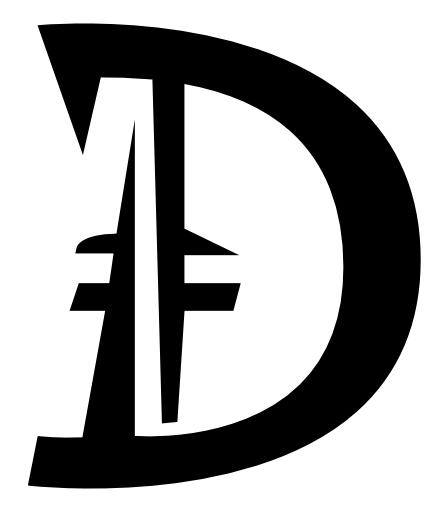 DKM symbol