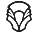 DOM symbol