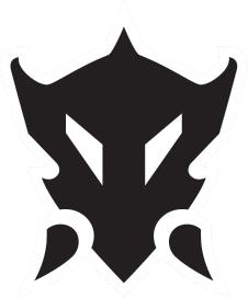 DTK symbol