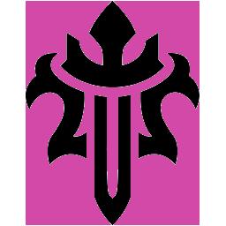 eld symbol