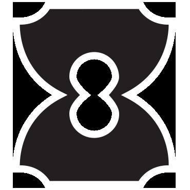 EMA symbol