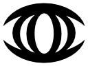 FUT symbol