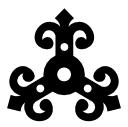 GPT symbol