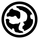 HML symbol