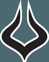 HOU symbol