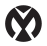 IMA symbol