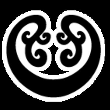 KLD symbol