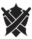 KTK symbol