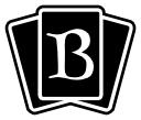 LEB symbol