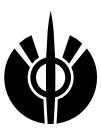 MBS symbol