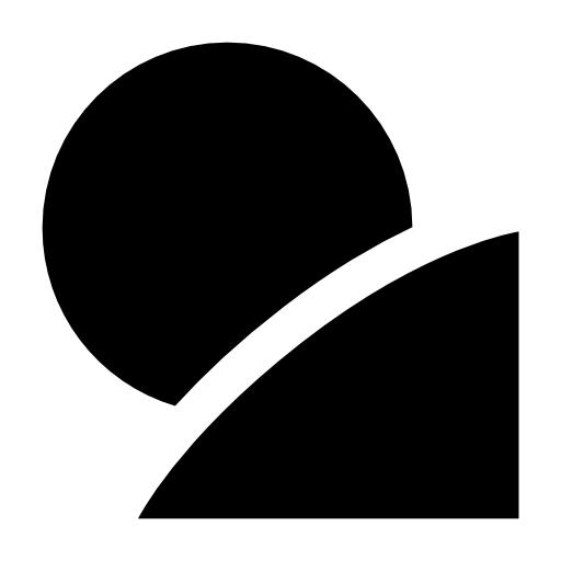 MED symbol