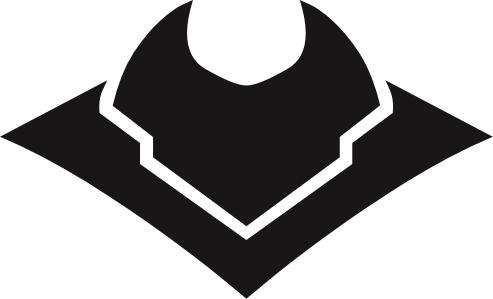 mh1 symbol