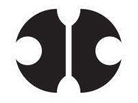 MM2 symbol